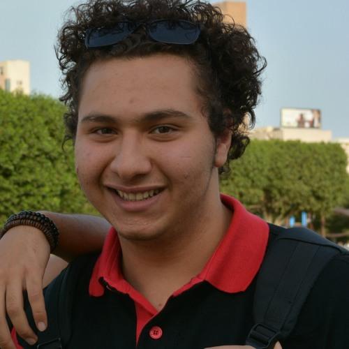 Higab's avatar
