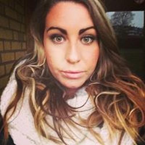 Nicole Lange 15's avatar