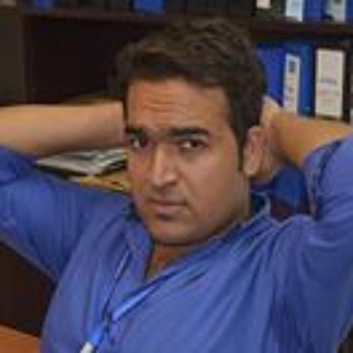 Zeeshan Ur Rehman 2's avatar