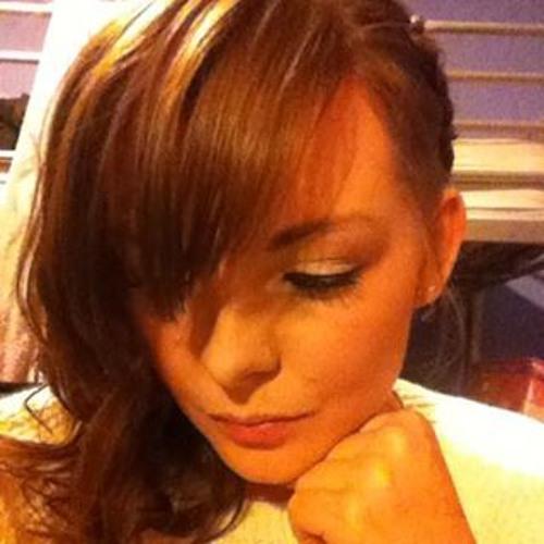 Sarah Robinson 48's avatar