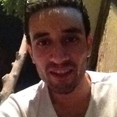 Hassan Said 129's avatar