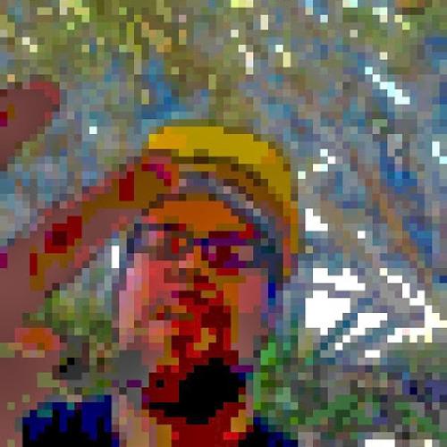 nestel34's avatar