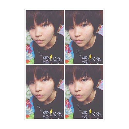 Zx'Nam Maturin's avatar