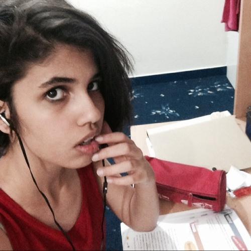 Diana 23's avatar