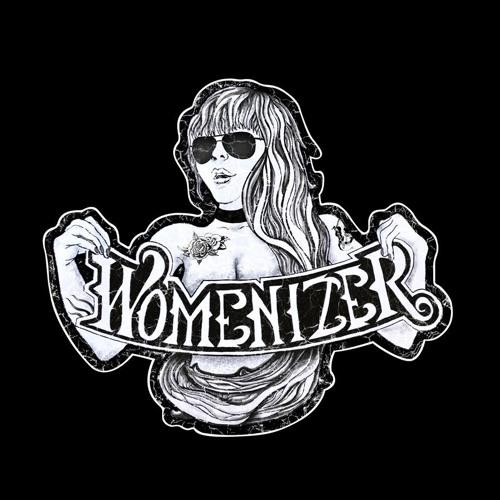 WOMENIZER's avatar