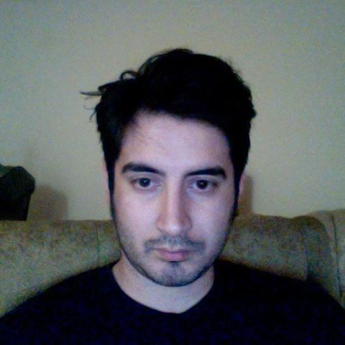 Moo Man Foo's avatar