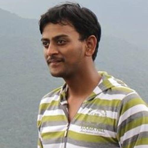Sri Kanth 51's avatar