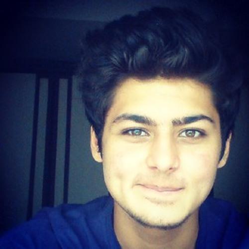 sahilx16's avatar