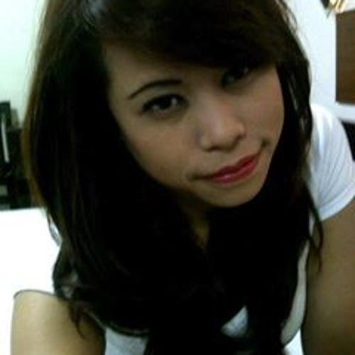 Livie Picco's avatar