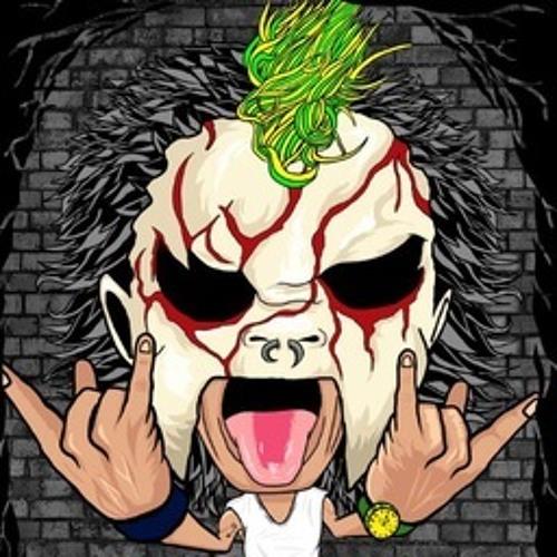 Christian Alvarez x_O's avatar