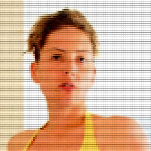 Deniz Chelack's avatar