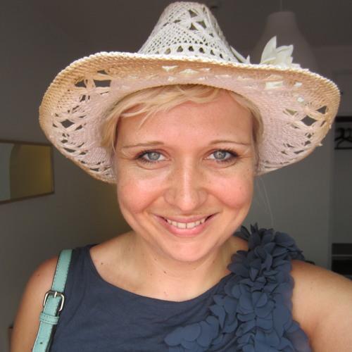 Katrin-h's avatar