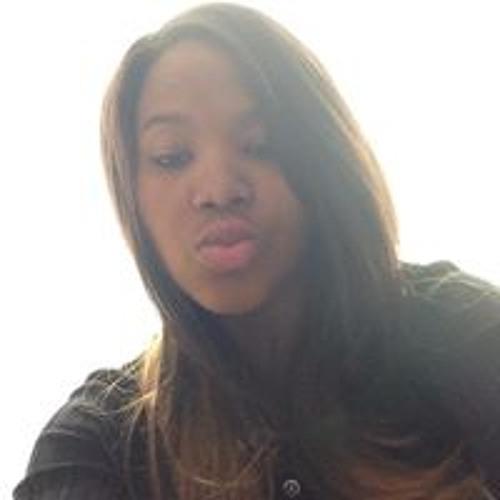 Claudia CeeCee Dhludhlu's avatar