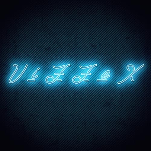 SkyBrushViFFeX's avatar