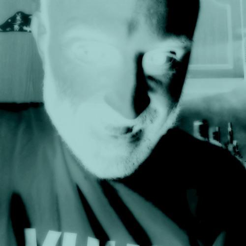 Pressburg's avatar
