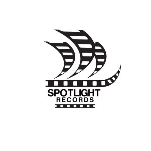 SpotlightRecords's avatar
