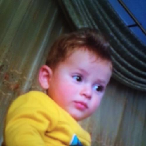 Manar995's avatar