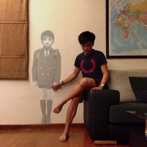 Jun Sheng Jun Sheng's avatar