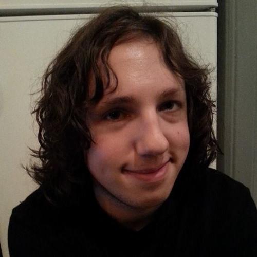 Morbz's avatar