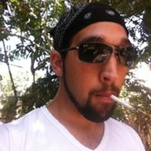 Omer Dahan Doron's avatar