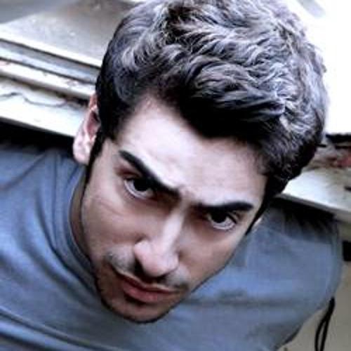 Mohsen ParaDox's avatar