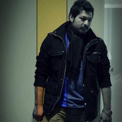 Nouman Arshad 2's avatar