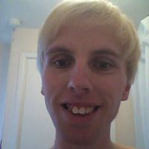 Daniel Andrew Rudling's avatar
