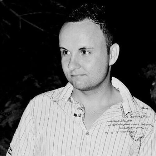 Tobias Hennig's avatar