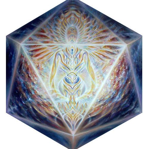☯ ۩ Hyalit  ૐ's avatar