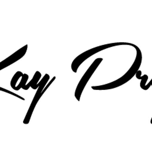 MKay Project's avatar