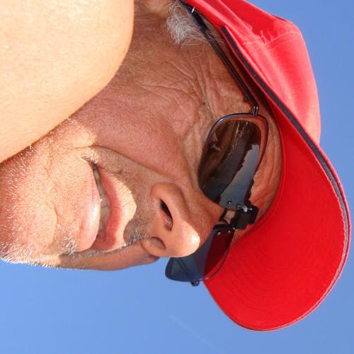 Jörgen Rapp's avatar