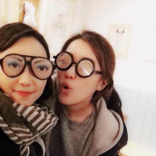 Jiyoung Han 2's avatar