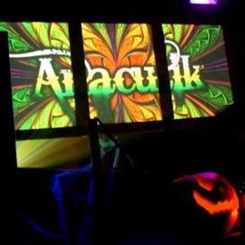Anacutik's avatar