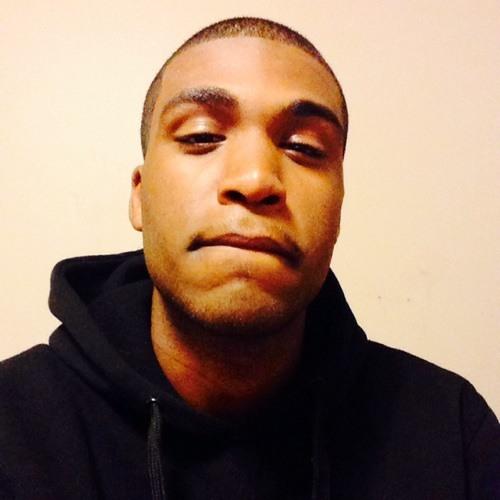 mylesxd562's avatar