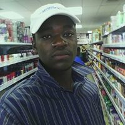 Takudzwa Chimanyiwa's avatar