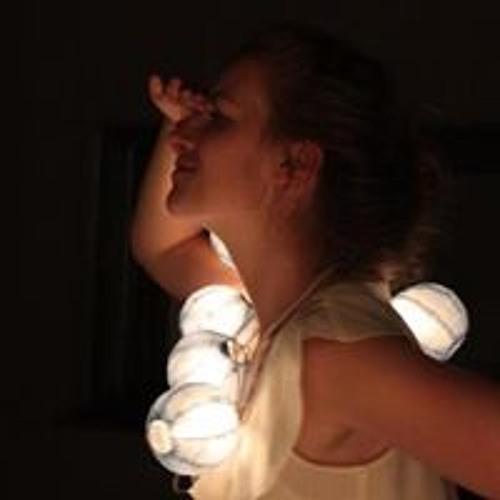 Annelies Boddez's avatar