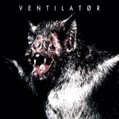 ventilatør's avatar