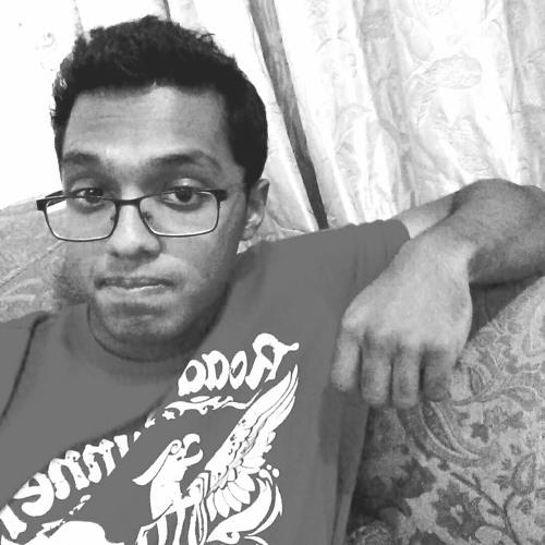 rohit1994's avatar