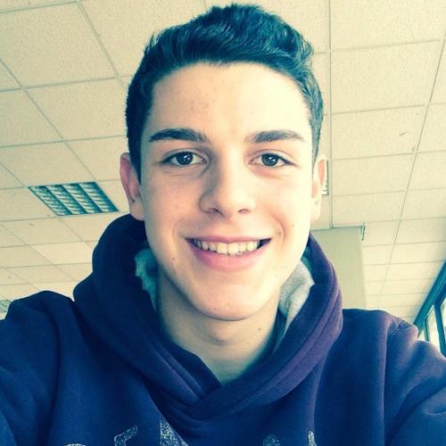 Giorgio Tondelli98's avatar