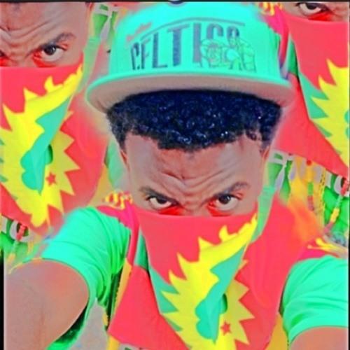 ipSa T@H@'s avatar