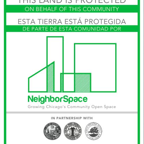 NeighborSpace's avatar