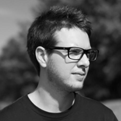 Tijn Ruiterr's avatar