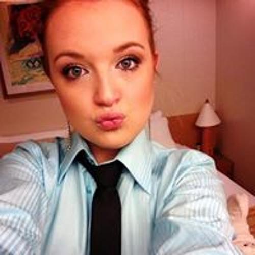 Sarah Carlson 15's avatar