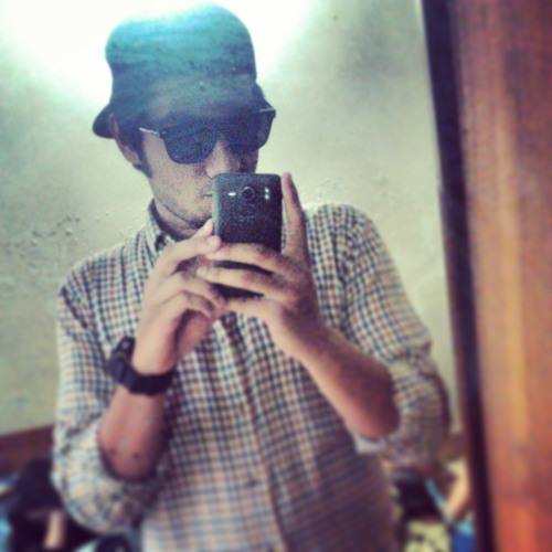 ZarYab RaJput's avatar
