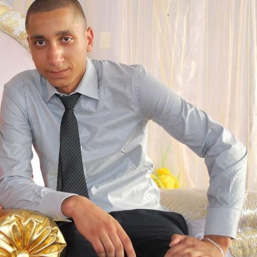 Mustapha El Adnani's avatar