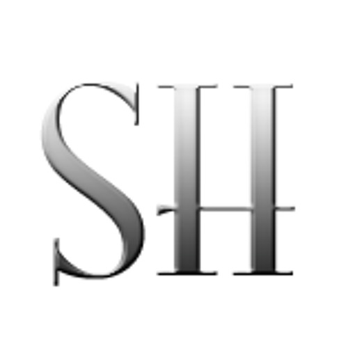 Scoring Helsinki's avatar