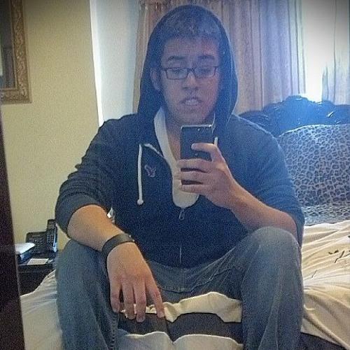 JDubs_'s avatar