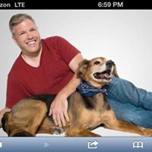 Jeffrey Smit 6's avatar