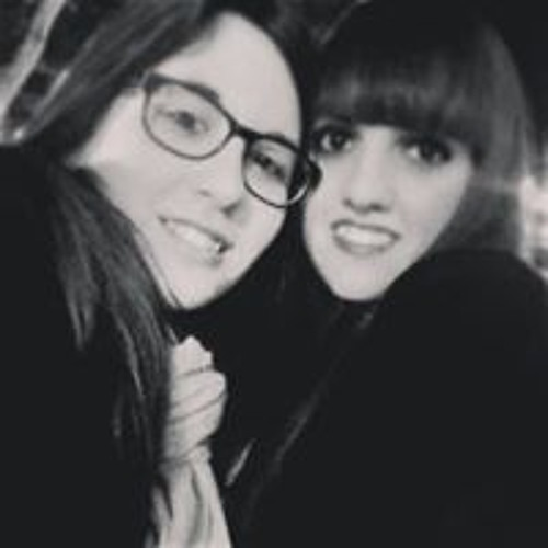 Lorena Taengua Agusti's avatar