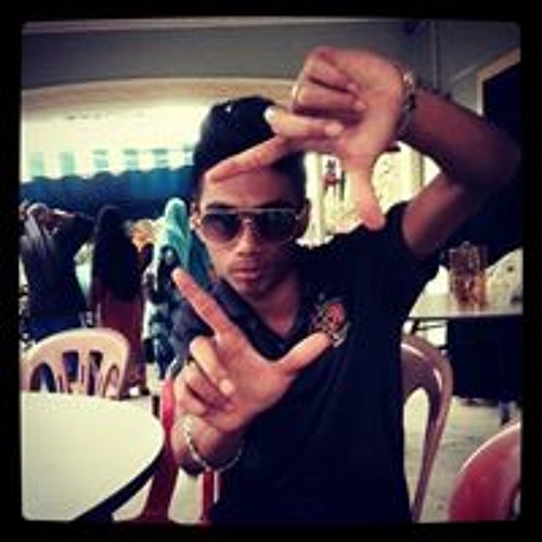 Mohd Faiz Farhan Faieyz's avatar